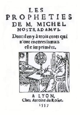 Edition Antoine du Rosne (1557)